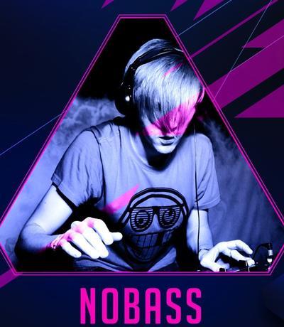 Аватар пользователя nobass