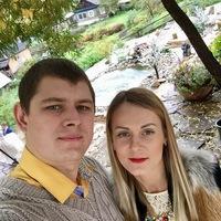 Аватар пользователя Dmitriy Grashchenko