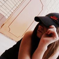 Аватар пользователя Anira
