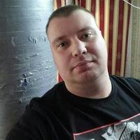Аватар пользователя Владимир Басов