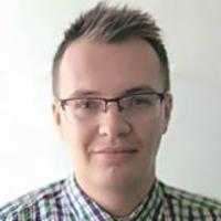 Аватар пользователя Anton Dvorianinov
