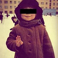 Аватар пользователя Andrey404
