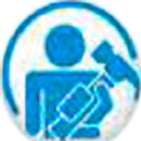 Аватар пользователя denisdolgop