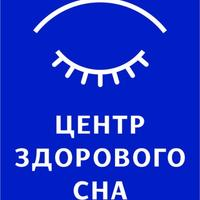 Аватар пользователя centrsna