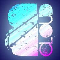 Аватар пользователя b cloud