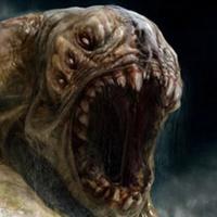 Аватар пользователя CROK