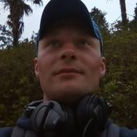 Аватар пользователя ALBERTOR