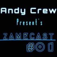 Аватар пользователя Andy Crew