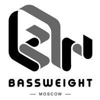 Аватар пользователя bassweight.msk