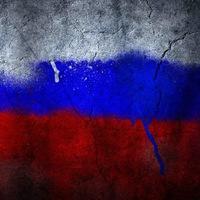 Аватар пользователя Алексей Липницкий