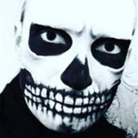 Аватар пользователя Andy Vps