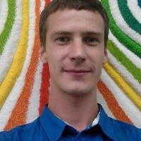 Аватар пользователя Александр Царьков