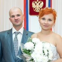 Аватар пользователя Александр Соболев