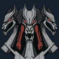 Аватар пользователя abmike