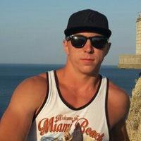 Аватар пользователя Дмитрий Бурдуков